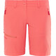 Schöffel Toblach Shorts Women red